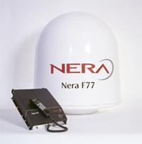 NERA F77